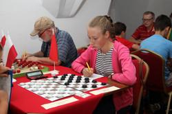 2017. Nidzica. Polska Gra Open 122