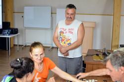 2017. Zelenograd. Russian Deaf Draughts Training 016