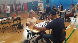 2018. Zuromin. Polska Gra Open 52