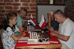 2017. Nidzica. Polska Gra Open 31