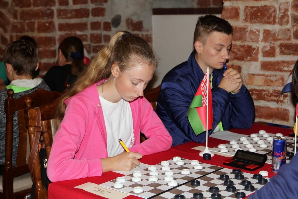 2017. Nidzica. Polska Gra Open 28