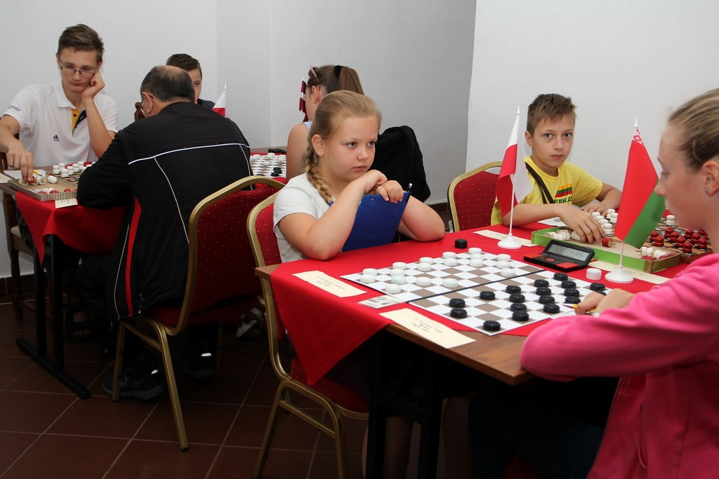 2017. Nidzica. Polska Gra Open 119