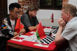 2017. Nidzica. Polska Gra Open 47