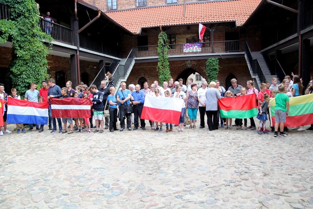 2017. Nidzica. Polska Gra Open 135