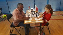 2018. Zuromin. Polska Gra Open 45