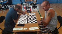 2018. Zuromin. Polska Gra Open 63