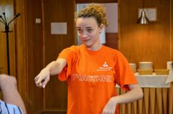 2018. Zelenograd. Russia Deaf Draughts Champ. 91