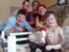 Clowns20.jpg