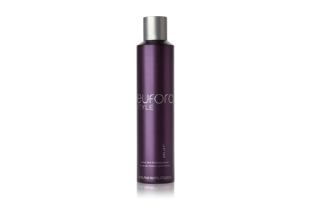 UPLIFT FINISH SPRAY  8oz