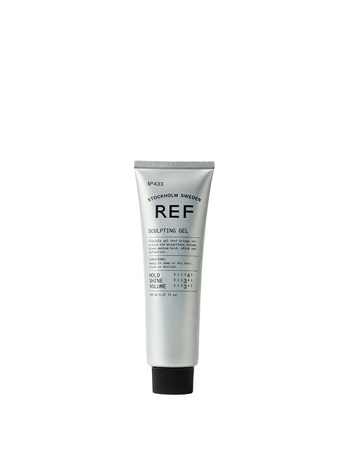 SCULPTING GEL  3oz