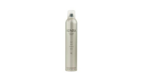 KENRA VOLUME HAIR SPRAY  10oz