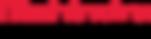 mahindra-logo-white.png