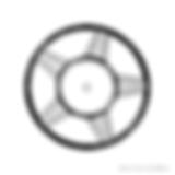 EPC-Wheel Gen 1.png