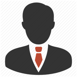 business_man_office_male-512.png
