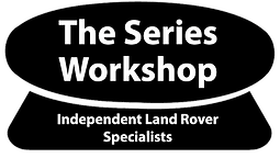 series workshop