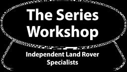 series workshop