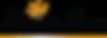 BriteBee-logo-gradient.png