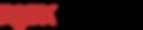 RiskSense Logo RGB.png