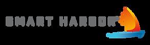 SH-Horizontal-Logo.png