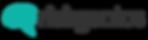 RG Color Horizontal Logo (07-28-18).png