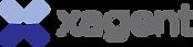 xagent-logo-horiz-reg-forWord.png