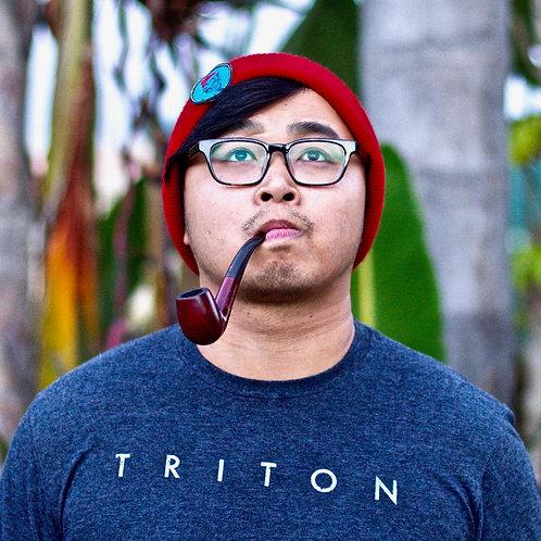 Triton Society Team Shirt (Mens)