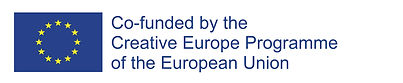 LogosBeneficairesCreativeEuropeRIGHT_EN.