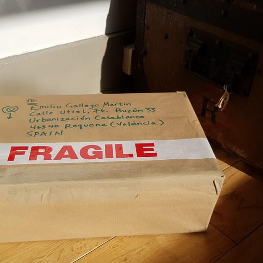 paquete.jpeg