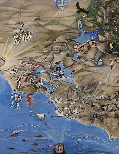 mapa-mitopetico-01.jpeg