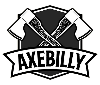 AxeBilly logo transparent.png