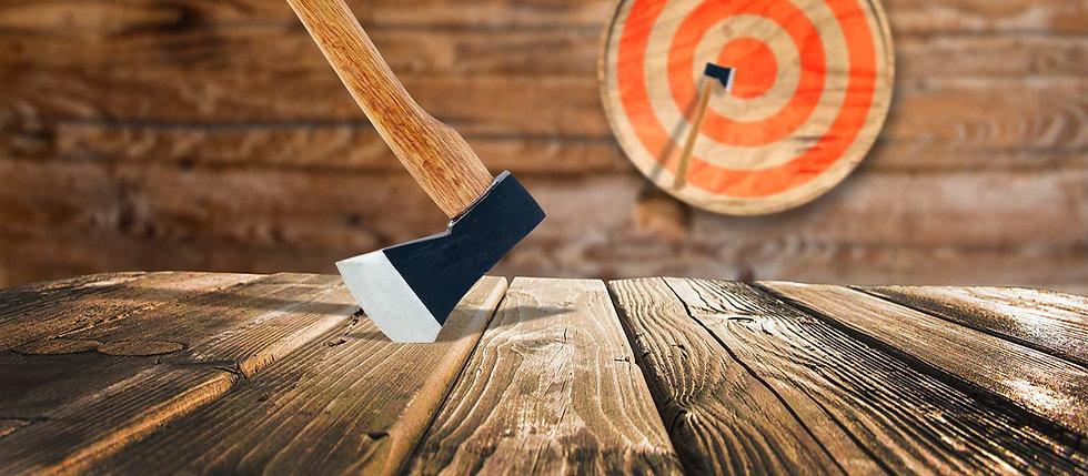 axe-throwing-target-columbus.jpg