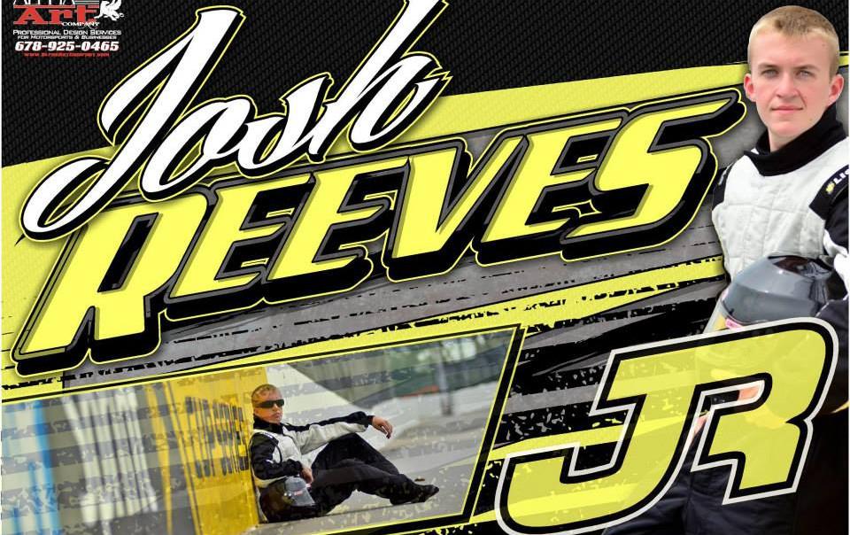 jr hero.jpg