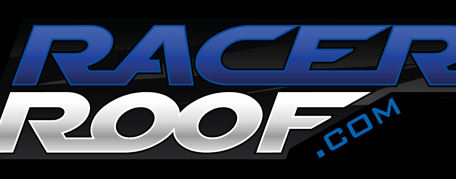 RacerRoof-Logo.png