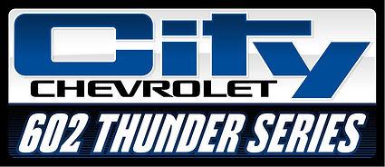 2020 TS Logo jpg.jpg