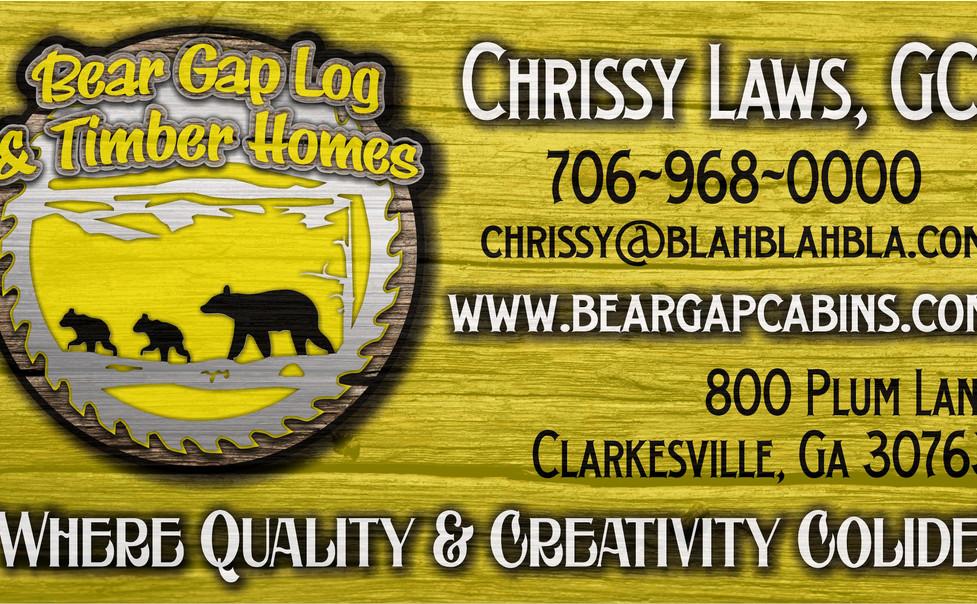 Bear Gap log homes.jpg