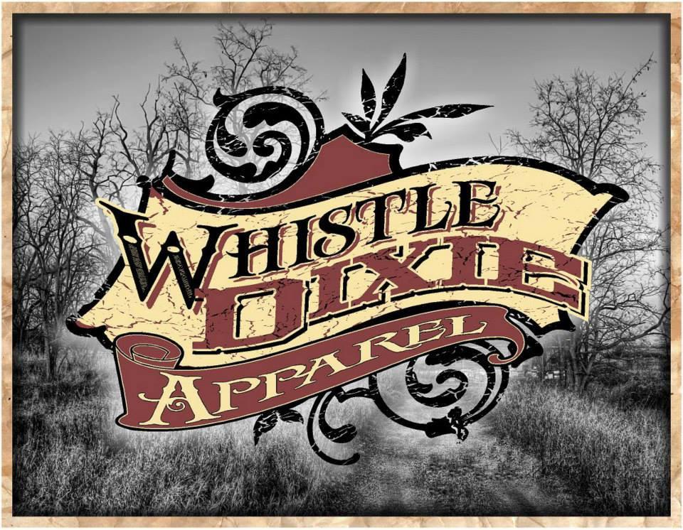 whistle dixie.jpg