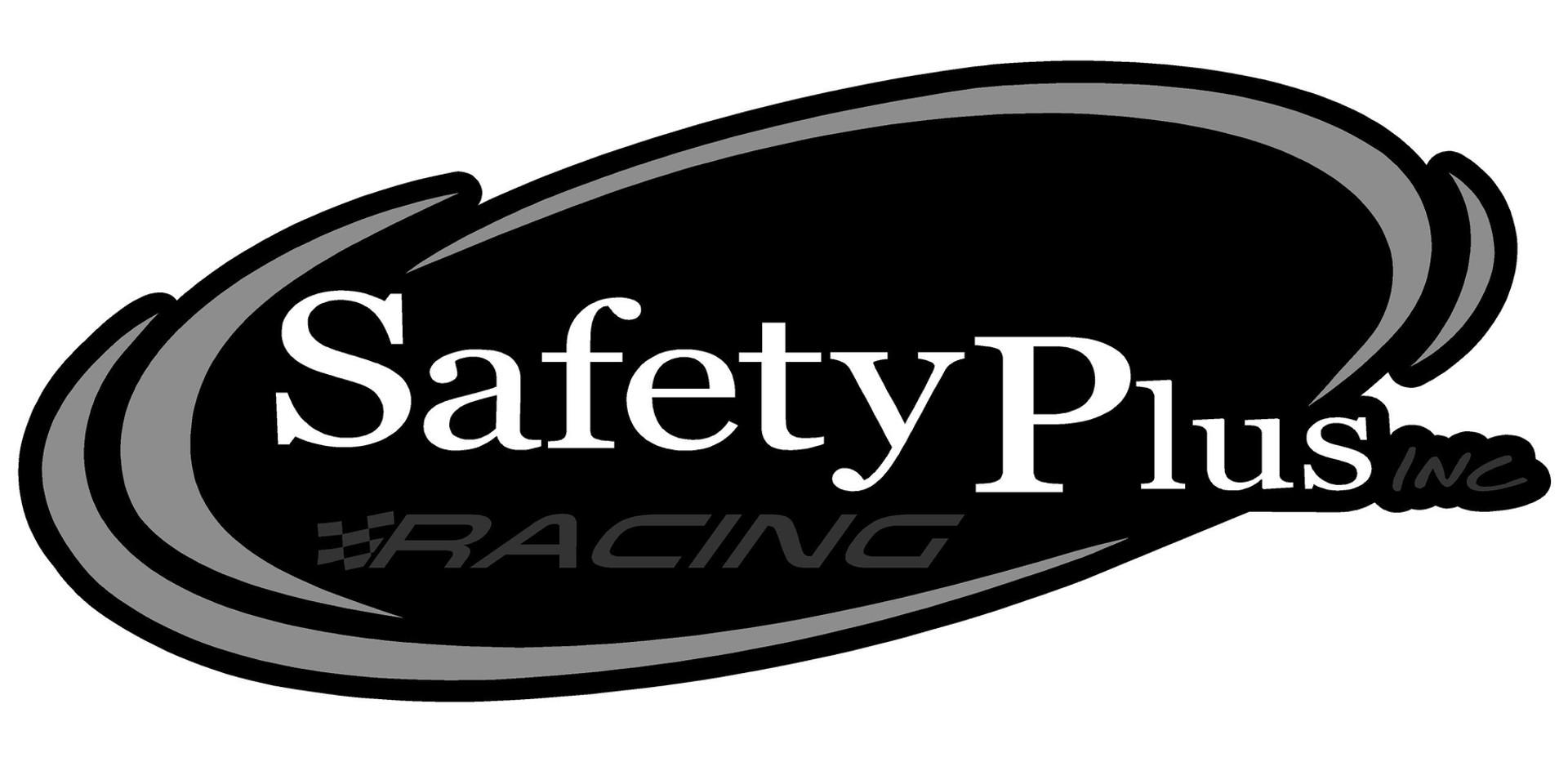 Safety Plus Logo.jpg