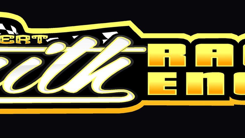 smith logo.jpg