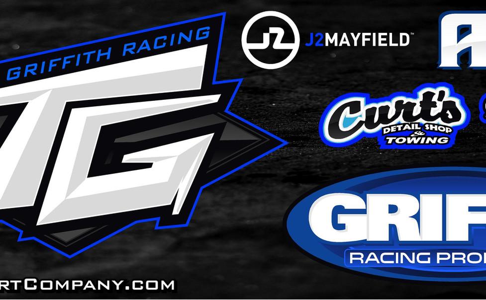 sponsor logos jpeg.jpg