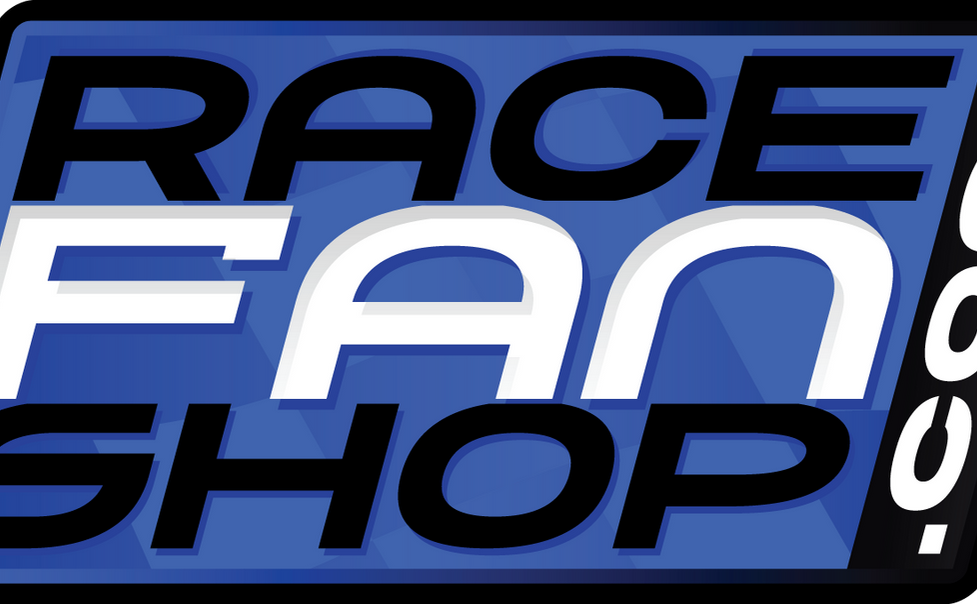racefanshop-logo-web.png