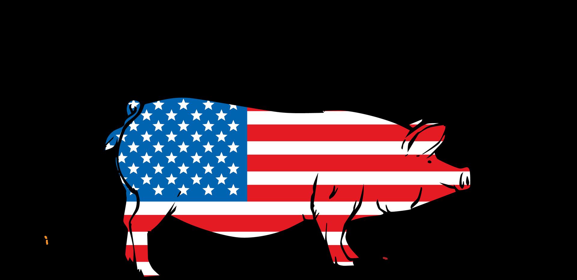 swine-logo-READY.png