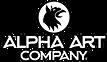 Alpha-vid-logo-png.png