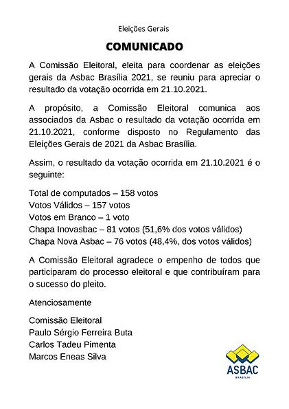 RESULTADO.png