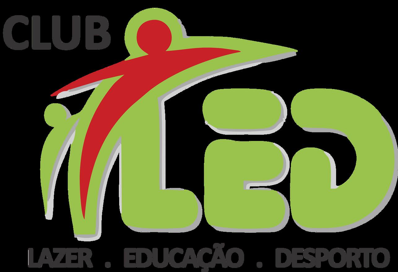 Logo Club LED.png