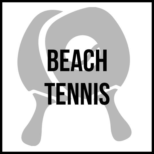 Beach Tennis.jpg