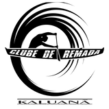 Logo_Clube_de_Remada_Kaluanã.png