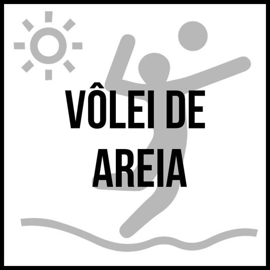 Vôlei_de_areia.jpg