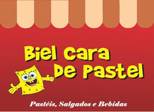 Logo Biel Cara de Pastel.jpg