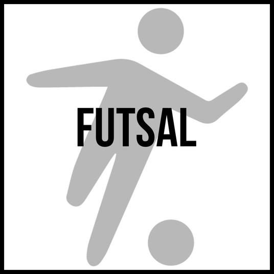 Futsal.jpg