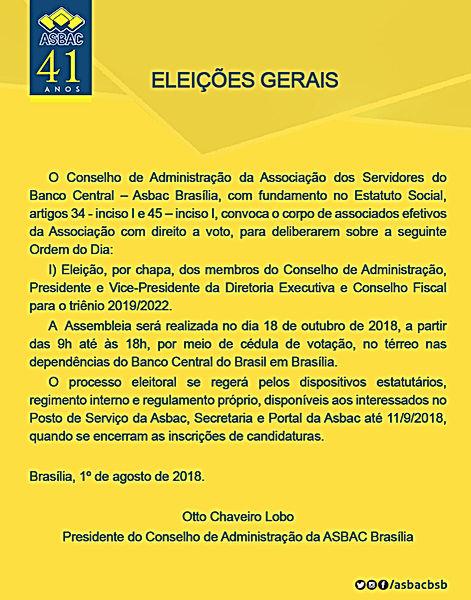 Arte_Versão_Site_-_Edital_Eleições_Gerai